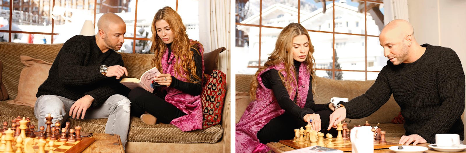 olivier chiappone photographe de mode publicit catalogue ditorial maillot lingerie pret. Black Bedroom Furniture Sets. Home Design Ideas